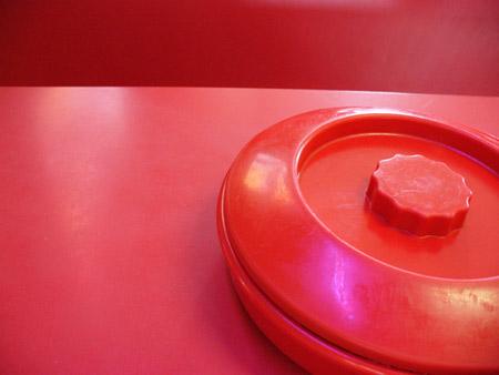 Redbreakfast