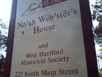 Noahwebsters